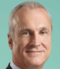 Brian Peters