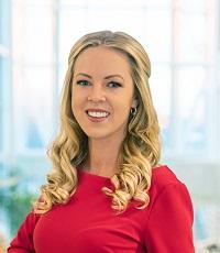 Brianna Rathwell, Rathwell Financial