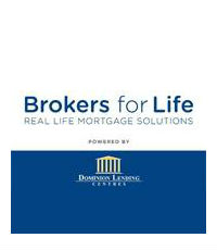DLC BROKERS FOR LIFE