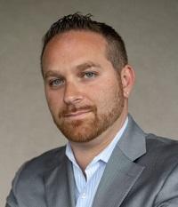 29. Bryan Jaskolka, Canadian Mortgages Inc.,Canadian Mortgages Inc.