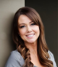 Christine Buemann, Director, DLC Canadian Mortgage Experts,DLC Canadian Mortgage Experts