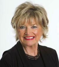 CAROLYN DAVIS STEWART, FRI,Royal LePage Atlantic