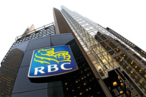 RBC profit up 11 per cent in Q4