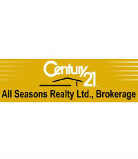 EMMA KEARNS & RAY KRUPA - CENTURY 21 ALL SEASONS REALTY,CENTURY 21 All Seasons Realty Brokerage
