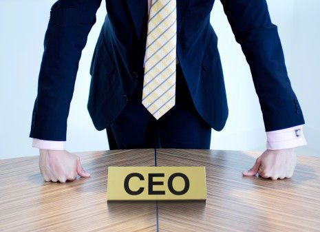 How to humanize your senior execs