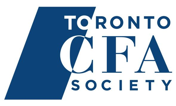 Toronto CFAs gather, partake in divination
