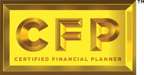 Strength in CFP certification