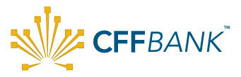 CFF founder sends message to brokers