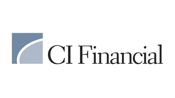 Well read: National paper publishes major take on CI Financial