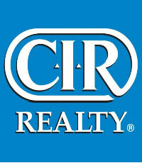 JOHN MAYBERRY - CIR REALTY,CIR Realty