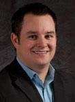 CJ Nolan | Insurance Business CA Hotlist of 2014