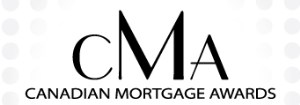 Canadian Mortgage Awards nominations now open!
