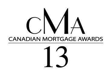 CMA winners defy rough market