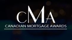 Canadian Mortgage Awards Judging panel announcement