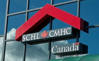 CMHC reveals confidential memo to finance ministry