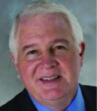 ANDREW BENNETT,Nexus Investment