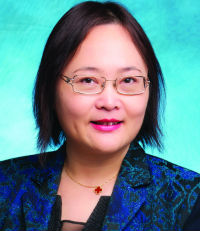 TINA MU,Dominion Lending Centres Acer Mortgages