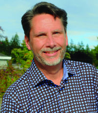 HARRY TYSON,Dominion Lending Centres Innovative Mortgage Solutions