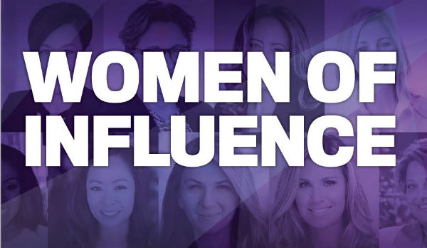 CMP Women of Influence 2017