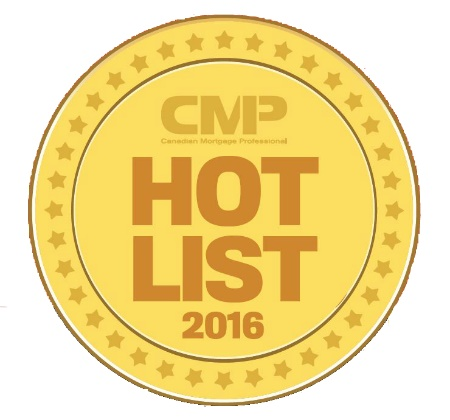CMP Hot List 2016