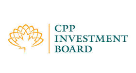 ​CPPIB set to do well on Alibaba stake