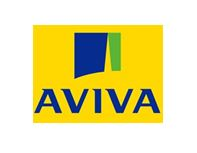 Aviva invests $2.5m in leading Canadian real estate marketplace & brokerage, Casalova