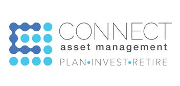 Connect Asset Management