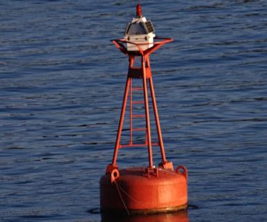 Brokers buoy B lender
