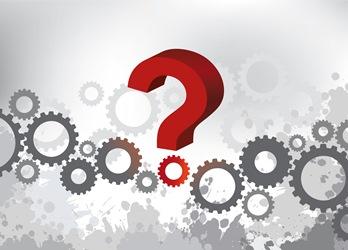 REDX addresses AMP questions