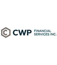 CWP FINANCIAL SERVICES