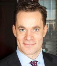 CALUM ROSS,VERICO Mortgage Management Group