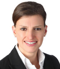 Camilla Sutton, President and CEO, Women in Capital Markets