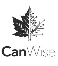 CANWISE FINANCIAL