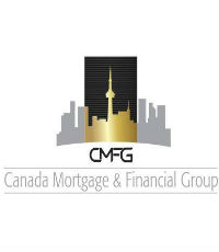 CANADA MORTGAGE & FINANCIAL GROUP,Canada Mortgage & Financial Group