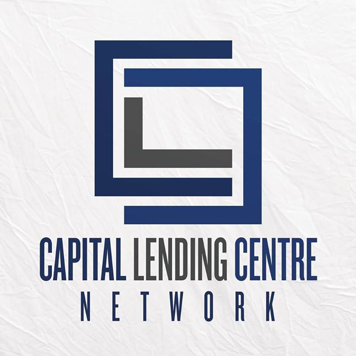 CLC unveils new mortgage system
