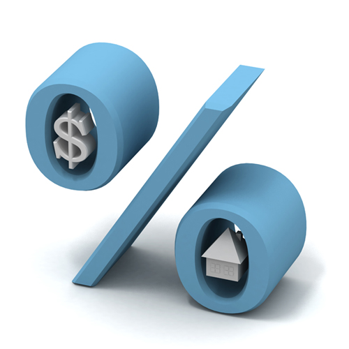 Overnight rate remains unchanged
