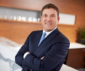 Richardson GMP open to further acquisitions - CEO