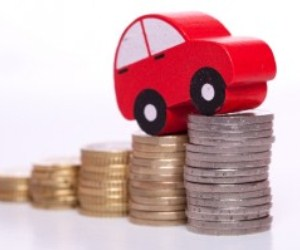 Is Parking for Employees a Taxable Benefit?