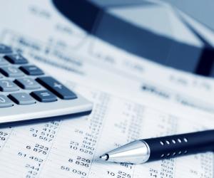 Regulation costs strangling small issuers, Venture Exchange