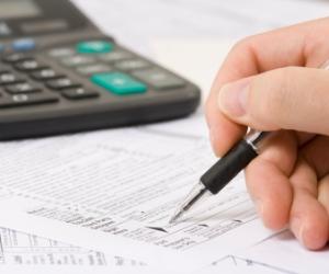 HR's tax form obligations