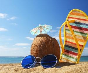 Sunlight increases risky behavior