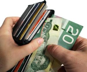 Clients don't understand advisor compensation model
