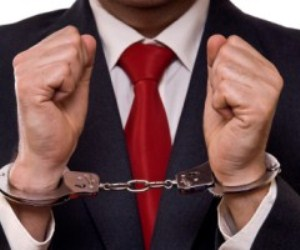 Bankers too big to jail? Think again