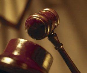 Ontario Teachers pay $200k settlement over illegal shorts