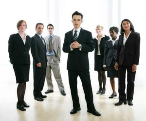 Is broker recruitment wasted on the youth?