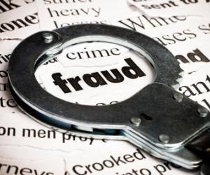 Canadian fraudsters bilk millions from international investors