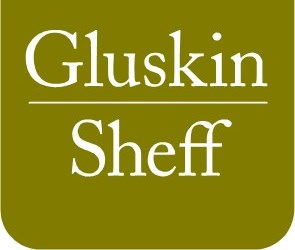 Gluskin and Sheff selling majority stake, exiting management