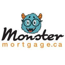 MonsterMortgage.ca welcomes Cristina Minatel as new Sales Director