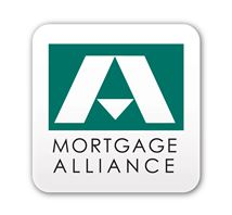 One lucky Mortgage Alliance customer became $100,000 richer!