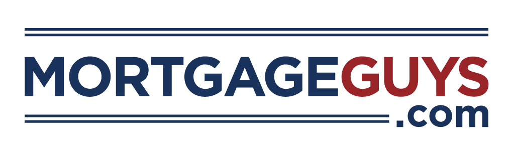 MortgageGuys